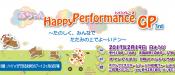 219happyperformancegp