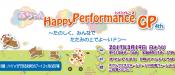 319happyperformancegp